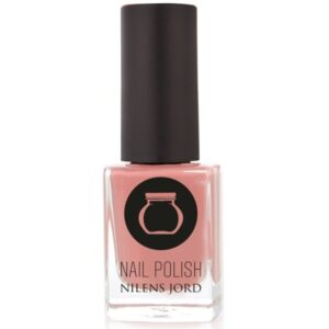 Nilens Jord Nail Polish 11 ml – No. 625 Creamy Rose