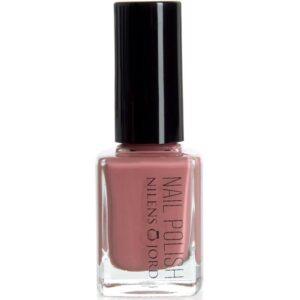 Nilens Jord Nail polish 11 ml – No. 653 Dusty Rose