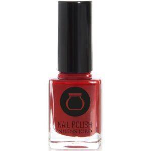 Nilens Jord Nail polish 11 ml – No. 674 Lady
