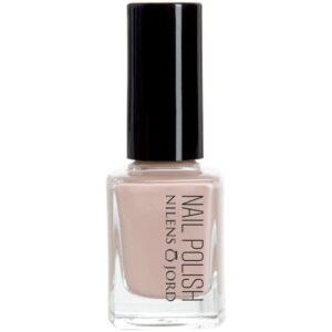 Nilens Jord Nail polish 11 ml – No. 694 Silky Lilac