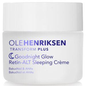 Ole Henriksen Transform Goodnight Glow Retin-ALT Sleeping Creme 50 ml