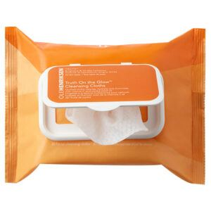 Ole Henriksen Truth On The Glow Cleansing Cloths 30 Pieces