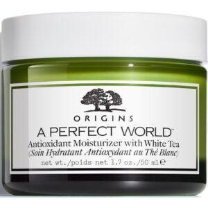 Origins A Perfect World™ Antioxidant Moisturizer 50 ml