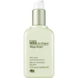 Origins Dr. Weil Mega-Bright™ Dark Spot Correcting Serum 50 ml