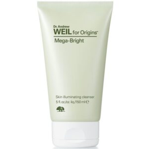 Origins Dr. Weil Mega Bright Skin Illuminating Cleanser 150 ml