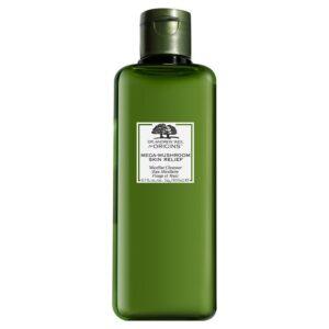 Origins Dr. Weil Mega-Mushroom Skin Relief Micellar Cleanser 200 ml
