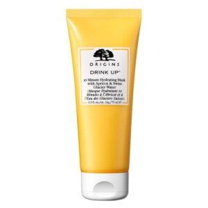 Origins Drink Up™ 10 Minute Hydrating Mask 75 ml