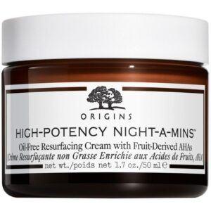 Origins High-Potency Night-A-Mins™ Oil-Free Resurfacing Cream 50 ml