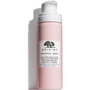 Origins Original Skin Pore Perfecting Cooling Primer With Willowherb 60 ml