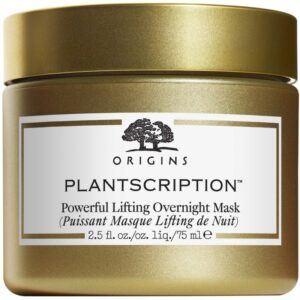 Origins Plantscription™ Powerful Lifting Overnight Mask 75 ml