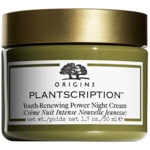 Origins Plantscription™ Youth-Renewing Power Night Cream 50 ml