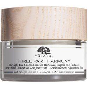 Origins Three Part Harmony™ Day/Night Eye Cream Duo 30 ml
