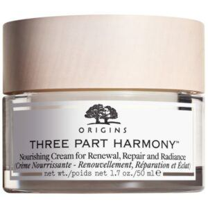 Origins Three Part Harmony™ Nourishing Cream 50 ml