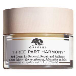 Origins Three Part Harmony™ Soft Cream 50 ml (U)