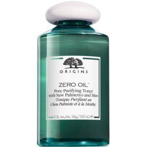 Origins Zero Oil™ Pore Purifying Toner 150 ml