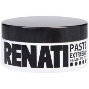 Renati Paste Extreeme Hair Play 100 ml