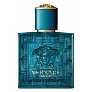Versace Eros Pour Homme EDT 50 ml