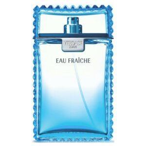 Versace Man Eau Fraiche Perfumed Deodorant 100 ml