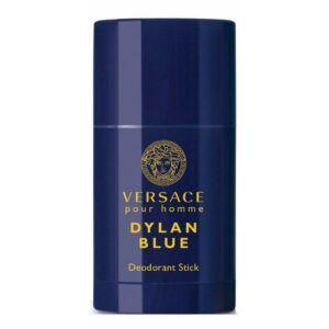 Versace Pour Homme Dylan Blue Deodorant Stick 75 ml