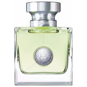 Versace Versense Perfumed Deodorant 50 ml