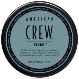 American Crew Fiber Hair Wax 85 gr.