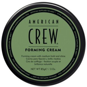 American Crew Forming Cream Hair Wax 85 gr.