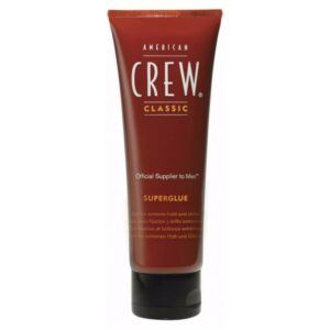 American Crew Superglue Gel 100 ml