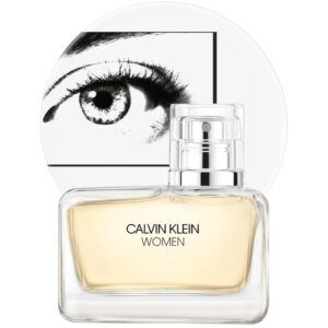Calvin Klein Women EDT 50 ml