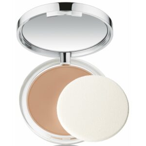 Clinique Almost Powder Makeup SPF15 10 gr. – Medium