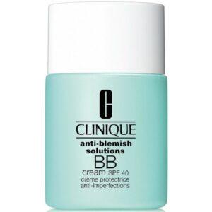 Clinique Anti-Blemish Solution BB Cream Spf 40 30 ml – Light/Medium