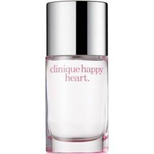 Clinique Happy Heart Perfume Spray 30 ml