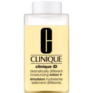 Clinique iD Dramatically Different Moisturizing Lotion+ 115 ml