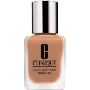 Clinique Superbalanced Makeup 30 ml – Sand 90 CN
