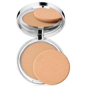 Clinique Superpowder Double Face Powder 10 gr. – 04 Matte Honey