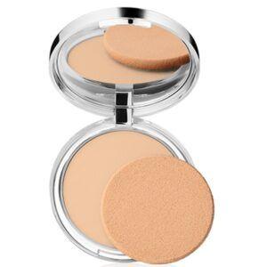 Clinique Superpowder Double Face Powder 10 gr. – 07 Matte Neutral