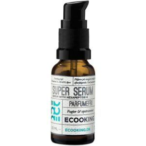 Ecooking Super Serum 20 ml