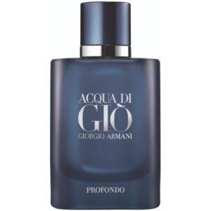 Giorgio Armani Acqua Di Gio Profondo EDP 40 ml