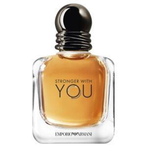 Giorgio Armani Stronger With You For Him EDT 100 ml (U)