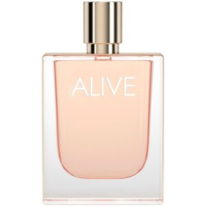 Hugo Boss Alive For Her EDP 50 ml