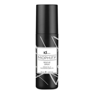 IdHAIR Niophlex Rescue Spray 125 ml