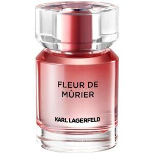Karl Lagerfeld Fleur De Murier For Women EDP 50 ml