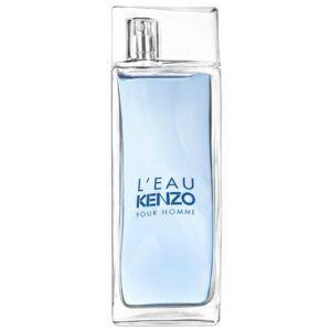Kenzo L'eau Pour Homme EDT 100 ml