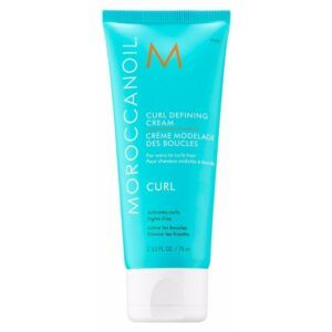 MOROCCANOIL® Curl Defining Cream 75 ml