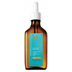MOROCCANOIL® Dry Scalp Treatment 45 ml