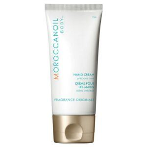 MOROCCANOIL® Hand Cream Original 75 ml