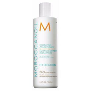 MOROCCANOIL® Hydrating Conditioner 250 ml