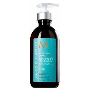 MOROCCANOIL® Intense Curl Creme 300 ml