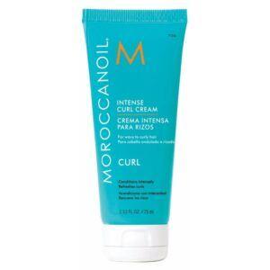 MOROCCANOIL® Intense Curl Creme 75 ml