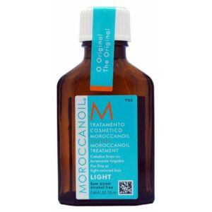 MOROCCANOIL® Light Treatment 25 ml