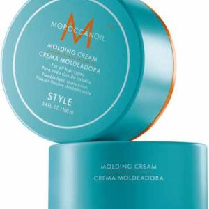 MOROCCANOIL® Molding Cream 100 ml